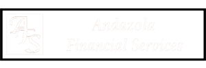 Andazola Financial Services